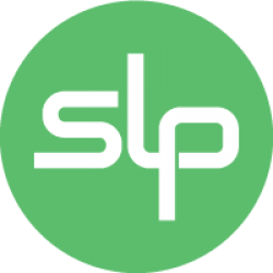 SLP swap